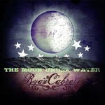 Ryan Cabrera, The Moon Under Water
