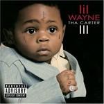 Lil Wayne, Tha Carter III mp3