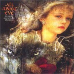 All About Eve, Scarlet and Other Stories