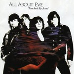 All About Eve, Touched by Jesus