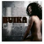 Buika, Nina de fuego