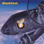Blackfoot, Flyin' High