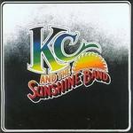 KC and The Sunshine Band, KC and The Sunshine Band