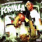 9th Wonder & Buckshot, The Formula