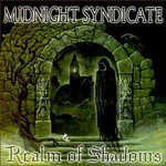 Midnight Syndicate, Realm of Shadows