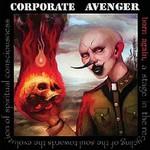 Corporate Avenger, Born Again