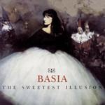 Basia, The Sweetest Illusion