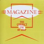 Magazine, The Correct Use of Soap