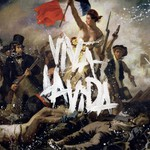 Coldplay, Viva la Vida or Death and All His Friends (Japan)