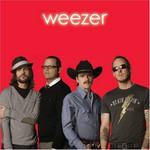 Weezer, Weezer [Red Album] mp3
