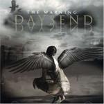 Daysend, The Warning