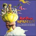 Monty Python, Spamalot mp3