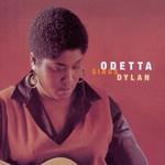 Odetta, Odetta Sings Dylan