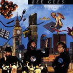 Bee Gees, High Civilization