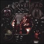Rivethead, Rivethead