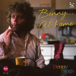 Benny Sings, Benny... at Home