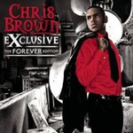 Chris Brown, Exclusive: The Forever Edition mp3