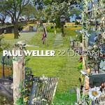 Paul Weller, 22 Dreams mp3