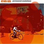 All India Radio, Permanent Evolutions