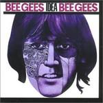 Bee Gees, Idea mp3
