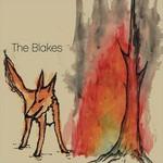 The Blakes, The Blakes