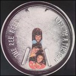 Bee Gees, Life in a Tin Can mp3