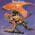 Judas Priest, Rocka Rolla mp3