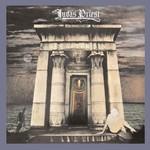 Judas Priest, Sin After Sin mp3