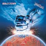Judas Priest, Ram It Down
