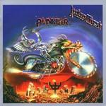 Judas Priest, Painkiller mp3