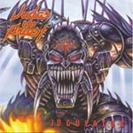 Judas Priest, Jugulator mp3