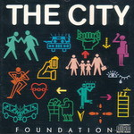 The City, Foundation