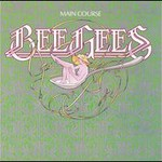 Bee Gees, Main Course
