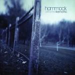 Hammock, Kenotic