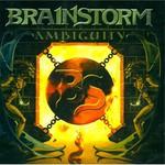 Brainstorm, Ambiguity