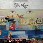 Will Dailey, Back Flipping Forward