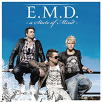 E.M.D., A State Of Mind