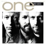 Bee Gees, One