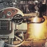 Steve Morse Band, Southern Steel