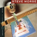 Steve Morse, High Tension Wires