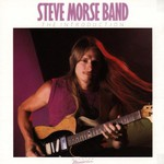 Steve Morse Band, The Introduction