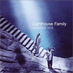 Lighthouse Family, Greatest Hits mp3