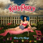 Katy Perry, One of the Boys mp3