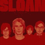Sloan, Parallel Play