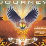 Journey, Revelation