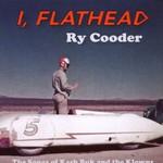 Ry Cooder, I, Flathead