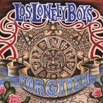 Los Lonely Boys, Forgiven