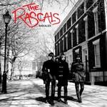 The Rascals, Rascalize
