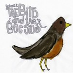 Relient K, The Bird and the Bee Sides