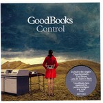GoodBooks, Control